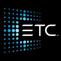 ETC (Electronic Theatre Controls, Inc.)