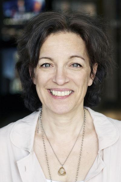 Manon Guimond