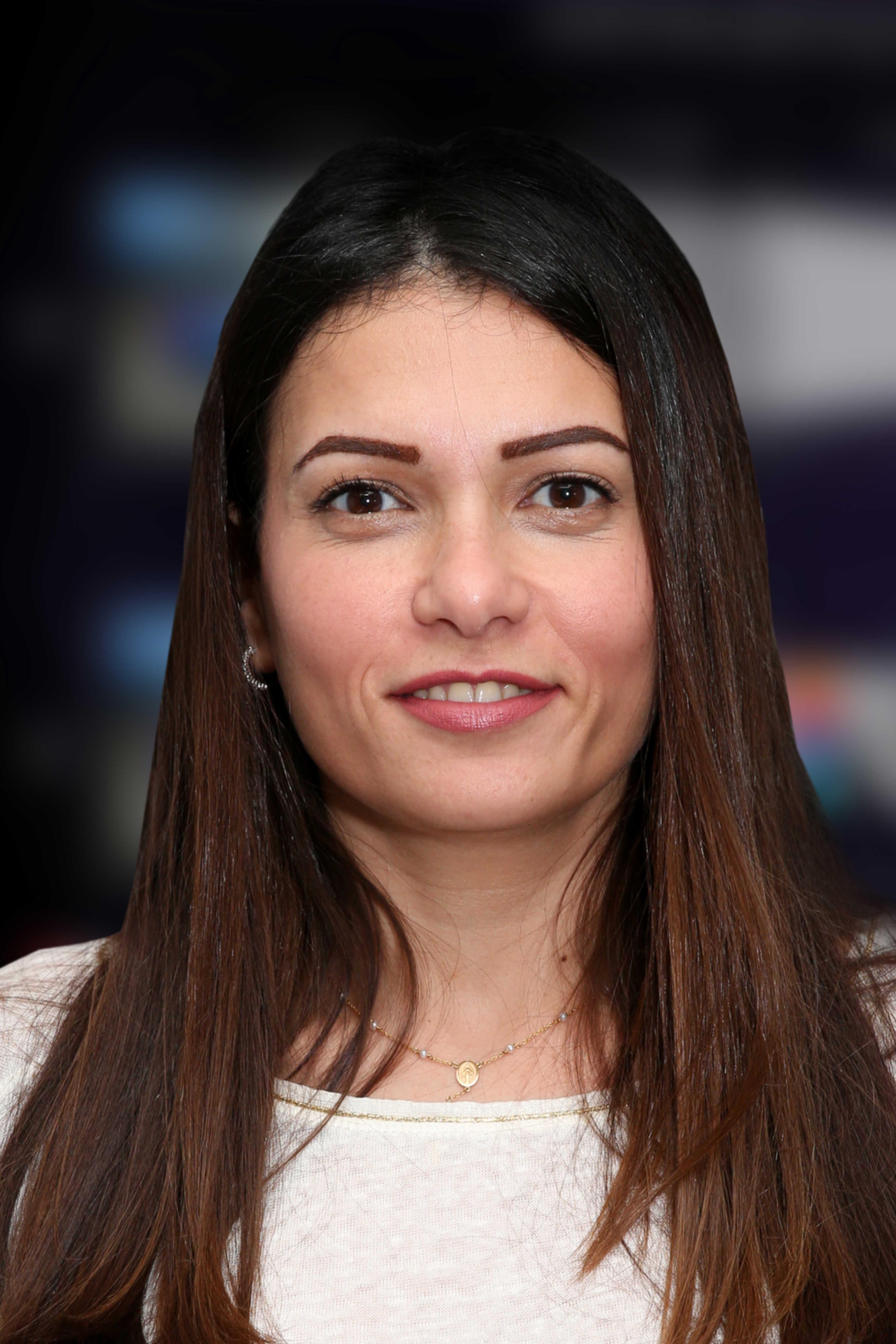 Mariem Morckos
