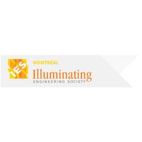 IES-montreal-principes et conception de systemes d eclairage