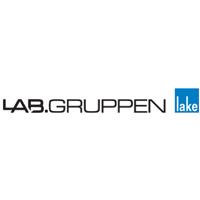Lab.gruppen