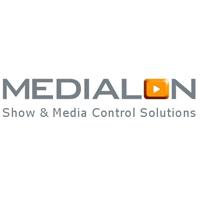 Medialon