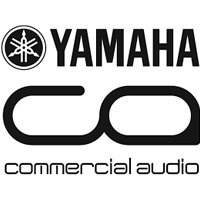 Yamaha CLQL Essentials and Commercial Audio Digital Sound Reinforcement certified