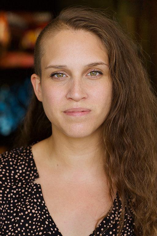 Anaïs Leyral