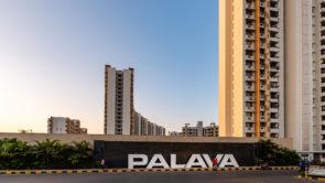 PALAVA-Expérience 9D