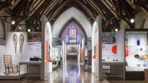 Musée - MUMAQ